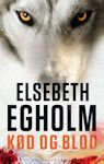 egholm2