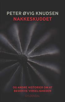 nakke1