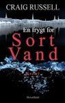 sort_vand_0