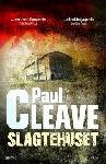 paul-cleave