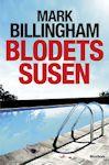 billingham2