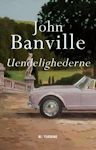 banville