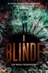 blinde
