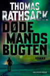 rathsack