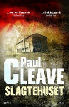 paul-cleave