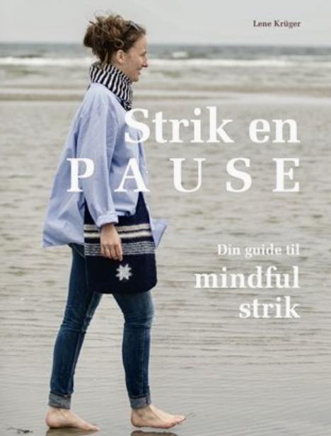strik en pause