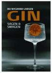 Gin sagen og smagen