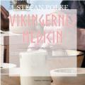 Vikingernes medicin